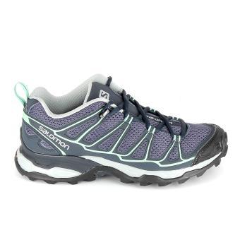 Salomon X Ultra Prime Noir 46 Chaussures Adulte Femme - Chaussures et chaussons de sport - Achat & prix
