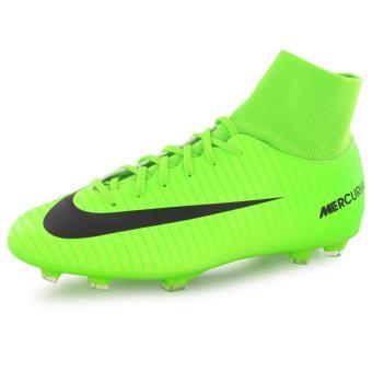 Nike Mercurial Victory Vi Df Fg chaussures de football