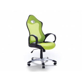 vert Chaise bureau design iChair fauteuil de dtshrQ
