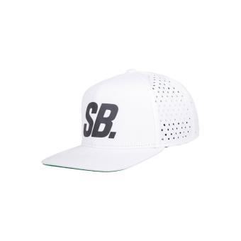 Casquette Homme Nike SB blanche Reflect Pro Trucker - Casquettes et chapeaux de sport - Achat & prix | fnac