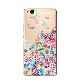 coque huawei p9 lite solide