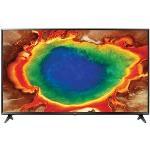"""TV LG 43UJ630V UHD 4K 43"""""""