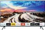 Samsung TV Samsung UE75MU7005 UHD