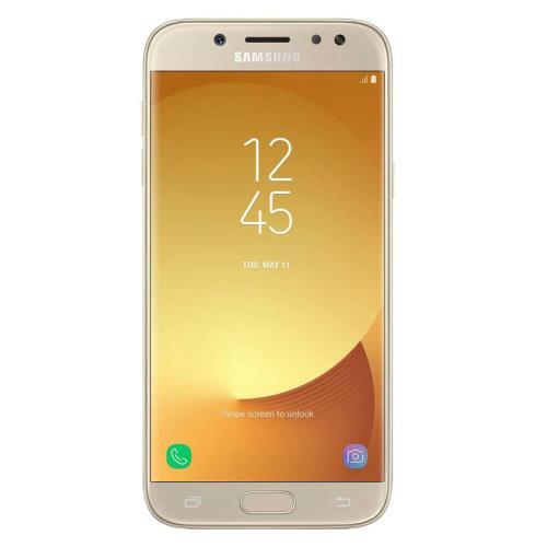 Samsung Galaxy J7 Pro 32Go Dual Sim Désimlocké Or Version 2017