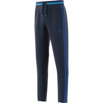Adidas Pantalon training adidas Condivo 16 56 ans