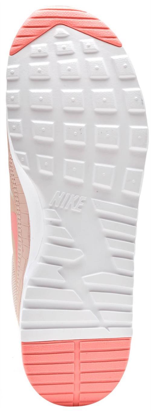 Nike Air Max Thea Femmes formateurs en Rose Oxford & Bright