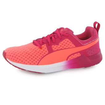 W Pulse Achat Chaussures Fitness Core De Puma Xt Training Femme hQCdxrBots