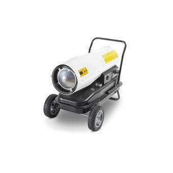 canon air chaud au fioul combustion directe ide 50 d. Black Bedroom Furniture Sets. Home Design Ideas