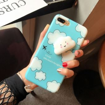 iphone 7 plus coque mignon