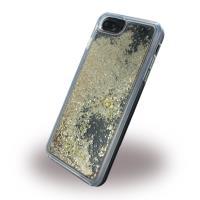 coque iphone 6 eau paillette