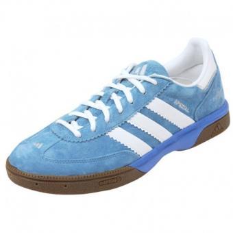 HB SPEZIAL M BLE Chaussures Homme Handball Adidas