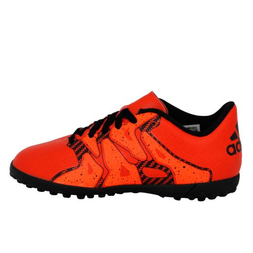 adidas Performance X15.4 in Chaussures de Football garçon Chaussures de sport Chaussures garçon