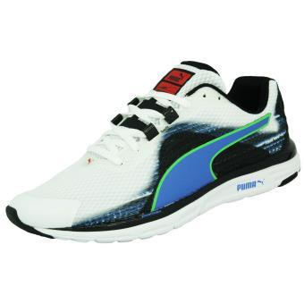 Faas 500 Homme Puma Noir V4 De Blanc M8vnn0w Running Course Chaussures KFT3lcJ1