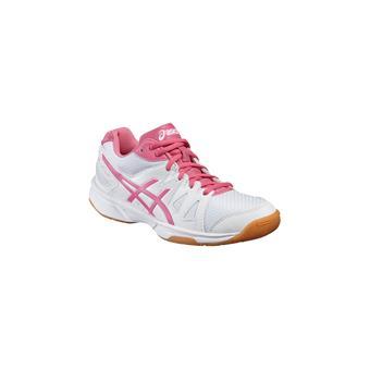 Chaussures femme Asics Gel UPCOURT
