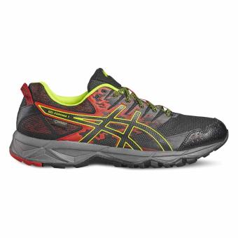 Tex Gel Homme Trail Gore 3 Asics Sonoma Chaussures Running 7pwgf