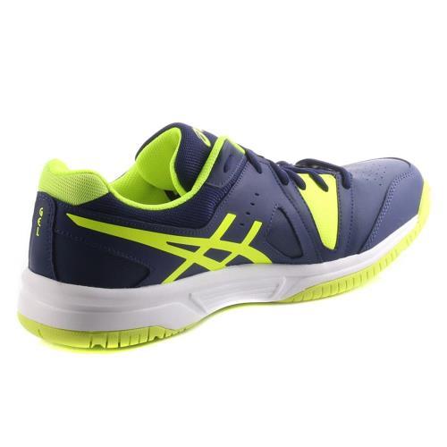 chaussures asics gel gamepoint