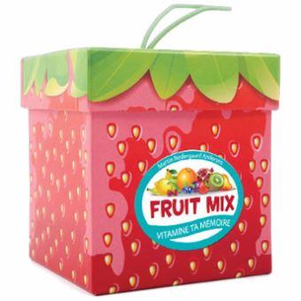 Fruit Mix Atalia Jeux