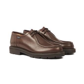 28486782b4b19 Chaussures Aigle Bourgogne - Bottes de sport - Achat   prix   fnac