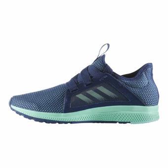 Edge Chaussures Prix Femme Amp; Lux Adidas Running Rxqzxtxp Achat Fnac tdsQhr
