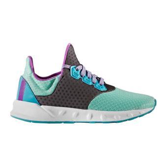 los angeles 1b464 4904d Chaussures enfant Running Adidas Falcon Elite 5 Xj - Chaussures et  chaussons de sport - Achat  prix  fnac