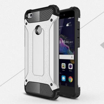 coque protectrice huawei p8 lite 2017