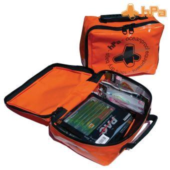 Trousse de protection Softbag orange tSngvwG