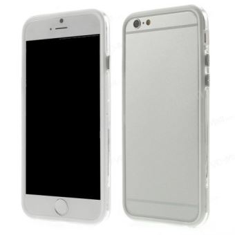 iphone 8 plus coque contour