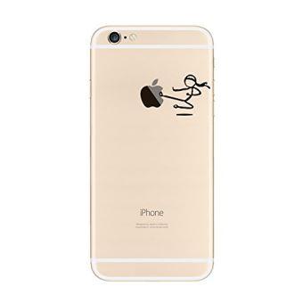 coque iphone 8 plus fantaisie