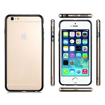 coque metal iphone 8