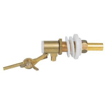 Plomberie Robinet Flotteur Reglable Standard 3 8 En Laiton