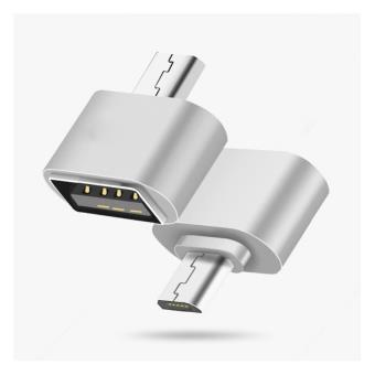 cable chargeur tablette samsung tab a5