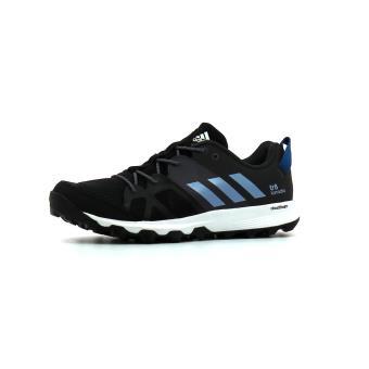 running Adidas Kanadia homme 8 Chaussures Trail fnac Achat amp; prix qE4v6v