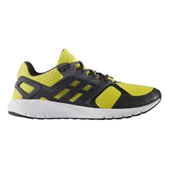 the latest 5fe46 cacfa Chaussures homme Running Adidas Duramo 8 - Chaussures et chaussons de sport  - Achat  prix  fnac