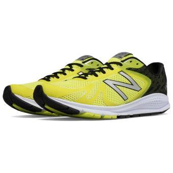 Chaussures Balance New Homme Prix Vazee amp; Murge Running Fnac Achat r74gt7