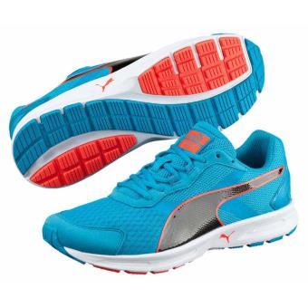 puma chaussures homme running