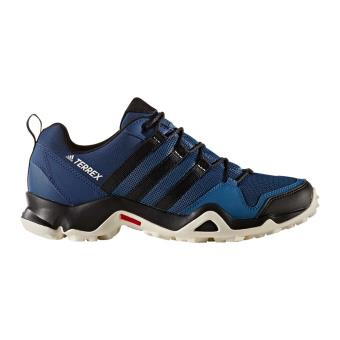 low priced 4096a e2222 Chaussures homme Trail running Adidas Terrex Ax2r - Achat   prix   fnac