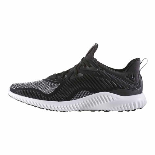 the latest 243c9 f45a3 Chaussures homme Running Adidas Alphabounce Hpc - Chaussures et chaussons  de sport - Achat   prix   fnac