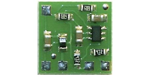 Électronique d'éclairage clignotant 22-01-019 feux de détresse