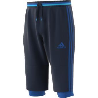 Adidas 34 pant adidas Condivo 16 2XL bleu marinebleu