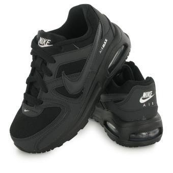 tout neuf e6d01 08b40 Nike Air Max Command Flex 844347 002 - Chaussures et ...