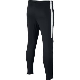 90b7a306336eb Nike Pantalon Academy Kpz Bas De Survêtement Enfant Multisports Mixte -  Achat   prix