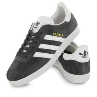 Adidas Bb5480 Originals Chaussures Chaussons De Sport Gazelle Et rprq8w