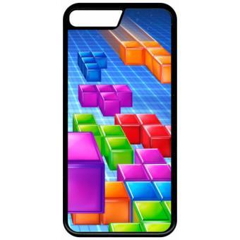 coque iphone 7 plus tetris