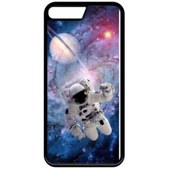 coque iphone 7 cosmonote
