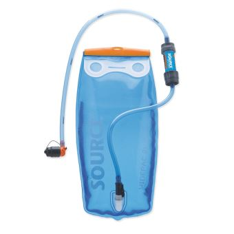 Source Widepac Gourde 1,5 l