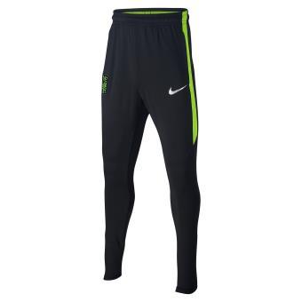 best sneakers get online uk store Nike Neymar Squad Kpz Noir Bas De Survêtement Enfant Multisports