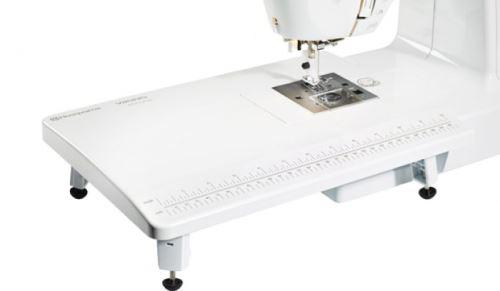 Table D'Extension Pour H-Class 100Q Husqvarna