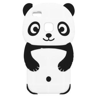coque p9 lite huawei panda