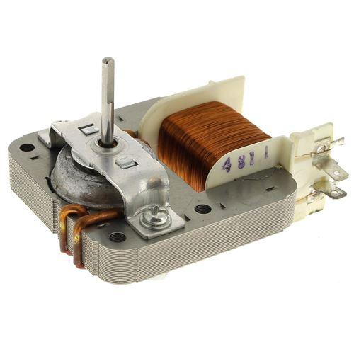 Moteur ventilateur mdt-10cef cl.e z.p pour Hotte Rosieres, Micro-ondes Rosieres, Micro-ondes Candy