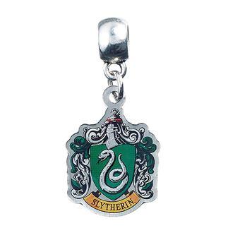 Officielle Harry Potter Serpentard Ravenclaw Poudlard Gryffondor